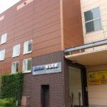 地域:東京都・椎名町に住む・・・