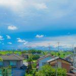 日本の住宅って実は・・・