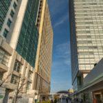 地域:埼玉県・さいたま市さいたま新都心駅に住む・・・