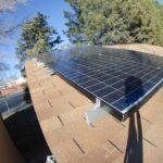 太陽光発電を設置するメリットとは?