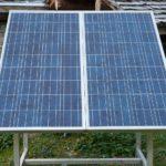 ベランダに設置可能な太陽光発電とは?